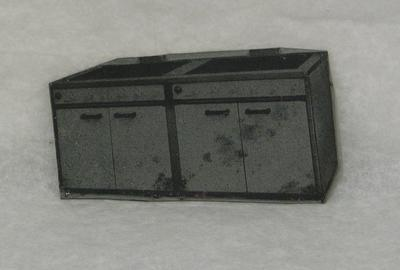 1987-112-369