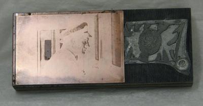 1987-112-386