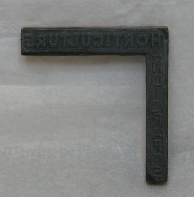 1987-112-397