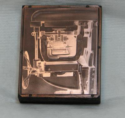1987-112-709