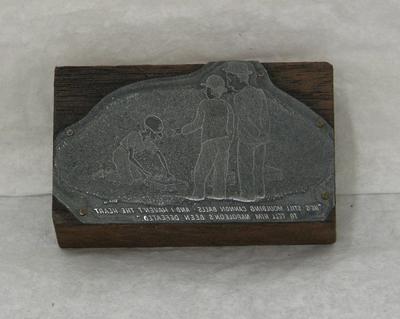1987-112-420