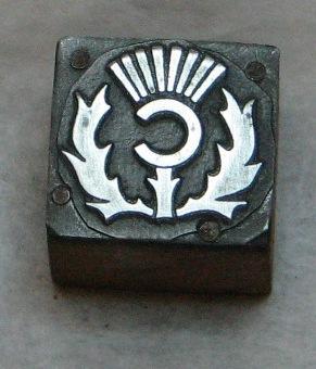 1987-112-441