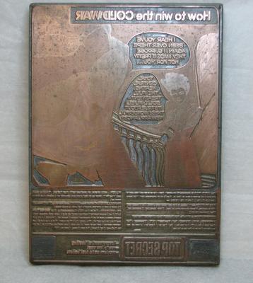 1987-112-449