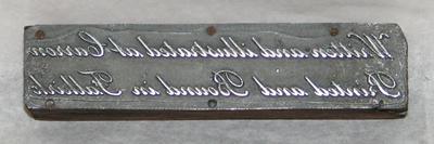 1987-112-459