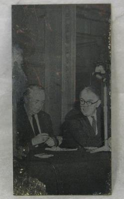 1987-112-471