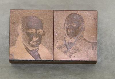 1987-112-472
