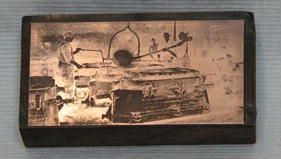 1987-112-726