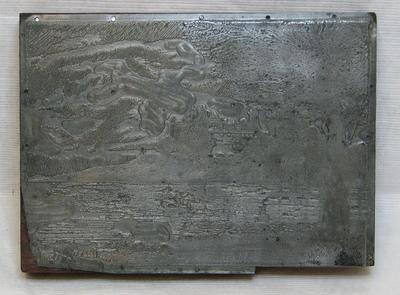 1987-112-732