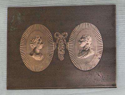 1987-112-753; printing block