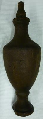 1983-041-003/004