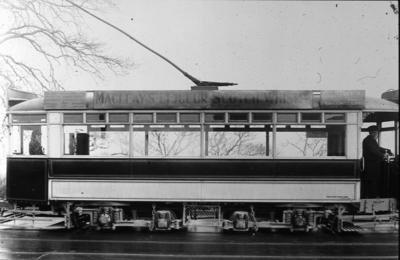 P00245; Tram