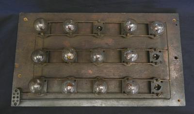 1988-011-018