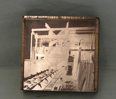 1981-034-026; printing block