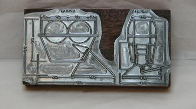1981-034-029