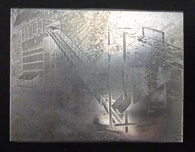 1981-034-033; printing block