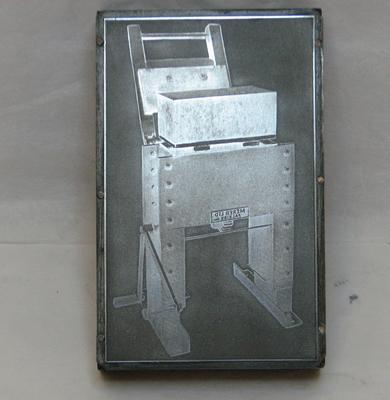 1981-034-043