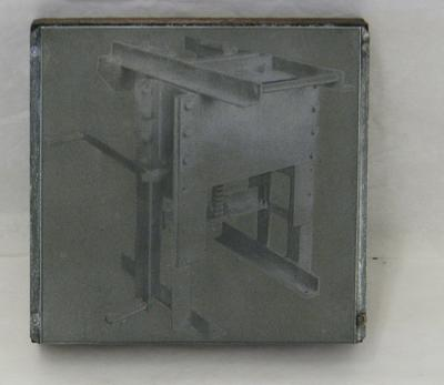 1981-034-044