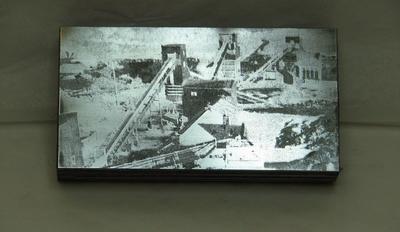 1981-034-047