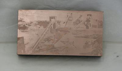 1981-034-049