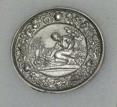 1987-082-008