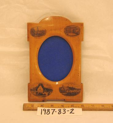 1987-083-002