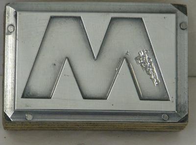 1981-034-071