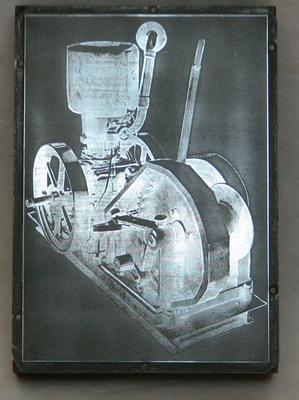 1981-034-073