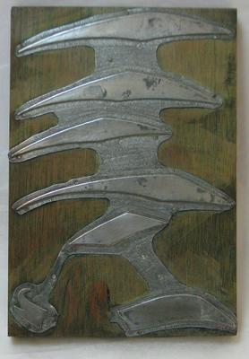 1981-034-078