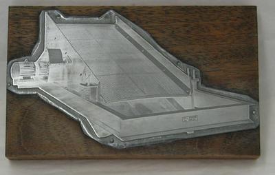 1981-034-088