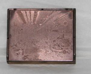1987-112-242