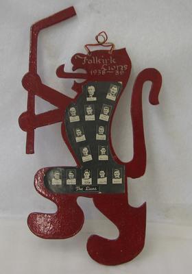 1987-038-001