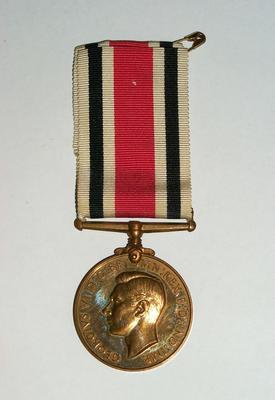 2009-021-001