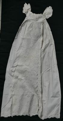 1980-076-003