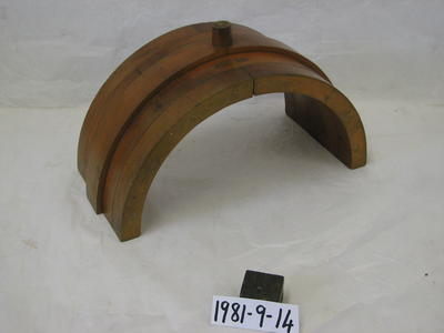 1981-009-014