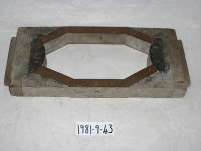 1981-009-043