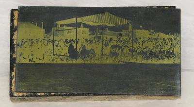 1977-078-061