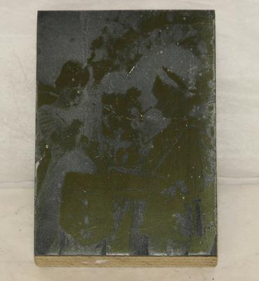 1977-078-062