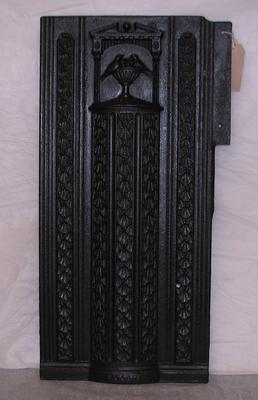 2002-018-024