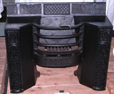 2002-018-022