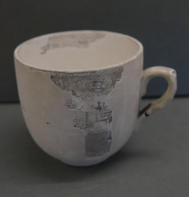 1977-002-430; cup