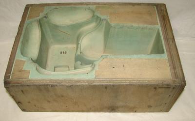 1985-091-009