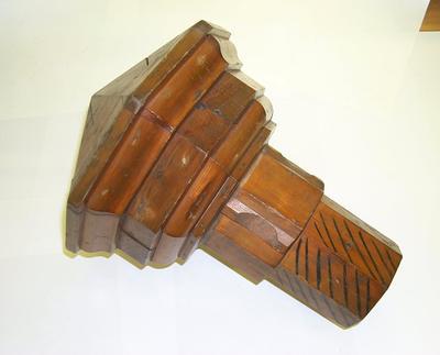 1981-034-100