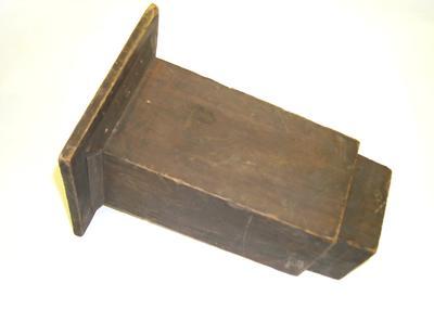 1981-034-101
