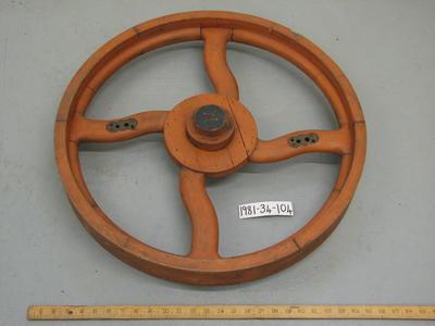 1981-034-104