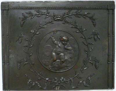 1983-042-468