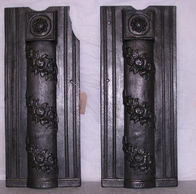 2002-018-010