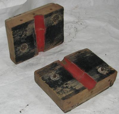 1985-091-003