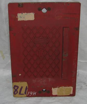 1985-091-004