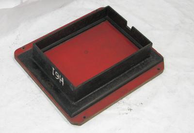 1985-091-005