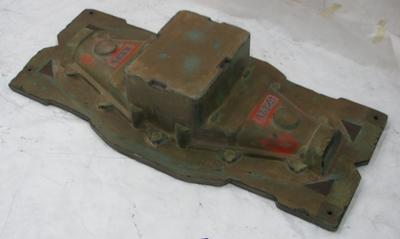 1985-091-007